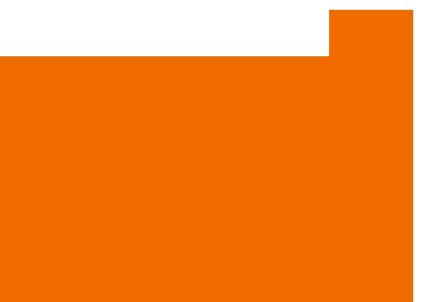 Erfgoed Leiden en Omstreken